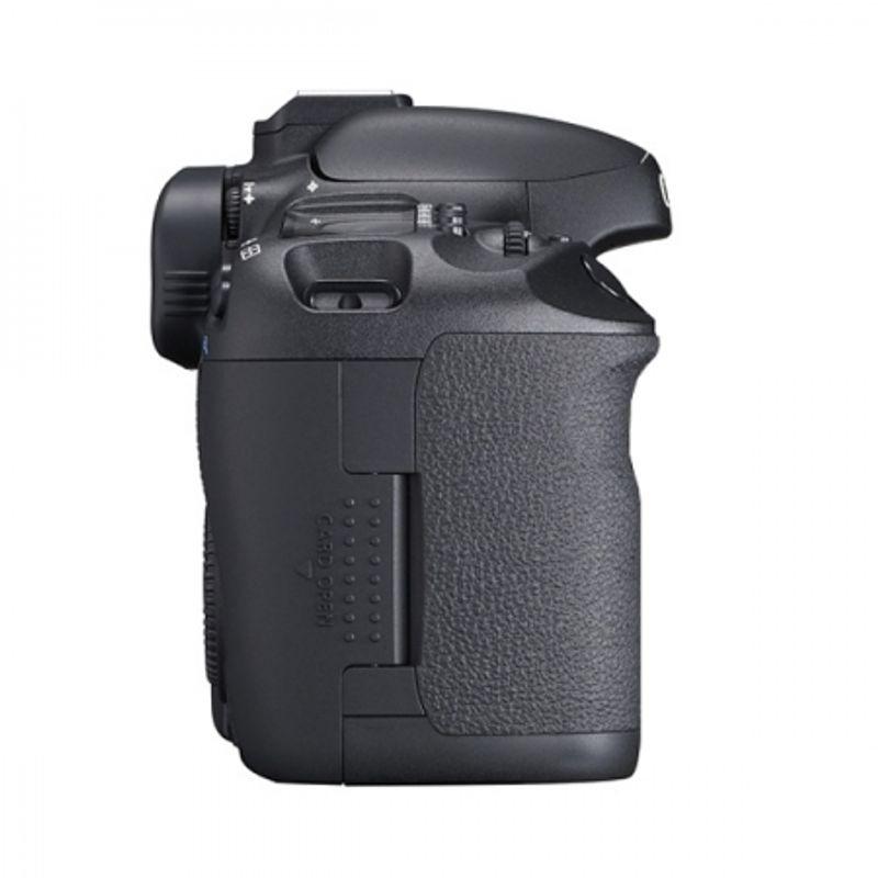 kit-promo-canon-eos-7d-body-bonus-ef-50mm-f-1-4-imprimanta-multifunctionala-pixma-mg7150-30806-3