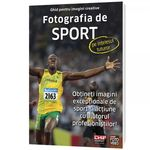 fotografia-de-sport-chip-kompakt-25143