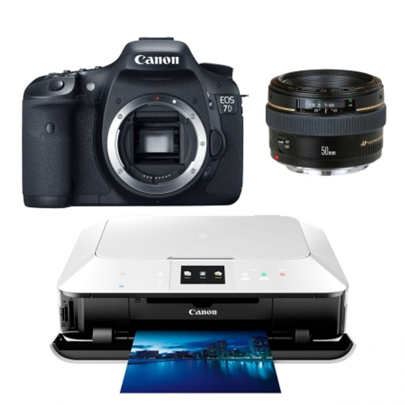 kit-promo-canon-eos-7d-body-bonus-ef-50mm-f-1-4-imprimanta-multifunctionala-pixma-mg7150-alba-30808