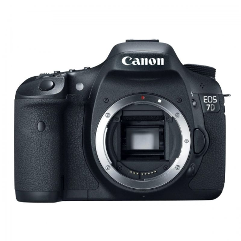 kit-promo-canon-eos-7d-body-bonus-ef-50mm-f-1-4-imprimanta-multifunctionala-pixma-mg7150-alba-30808-1