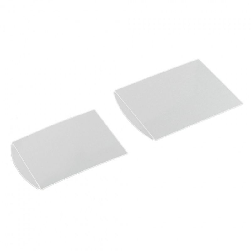 kaiser-6643-folie-protectie-lcd-pentru-nikon-d600-25190