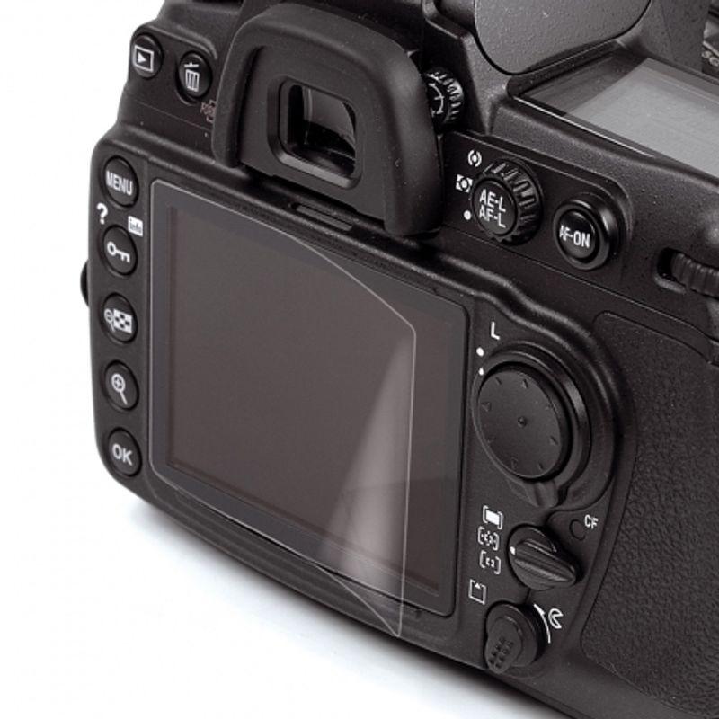 kaiser-6643-folie-protectie-lcd-pentru-nikon-d600-25190-2