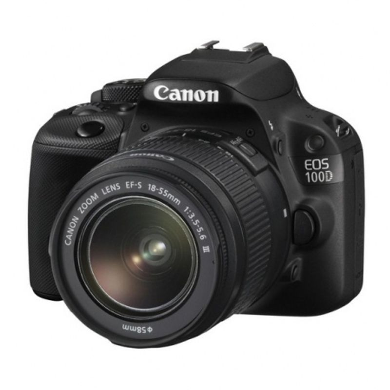 canon-eos-100d-kit-ef-s-18-55mm-f-3-5-5-6-dc-iii-30819