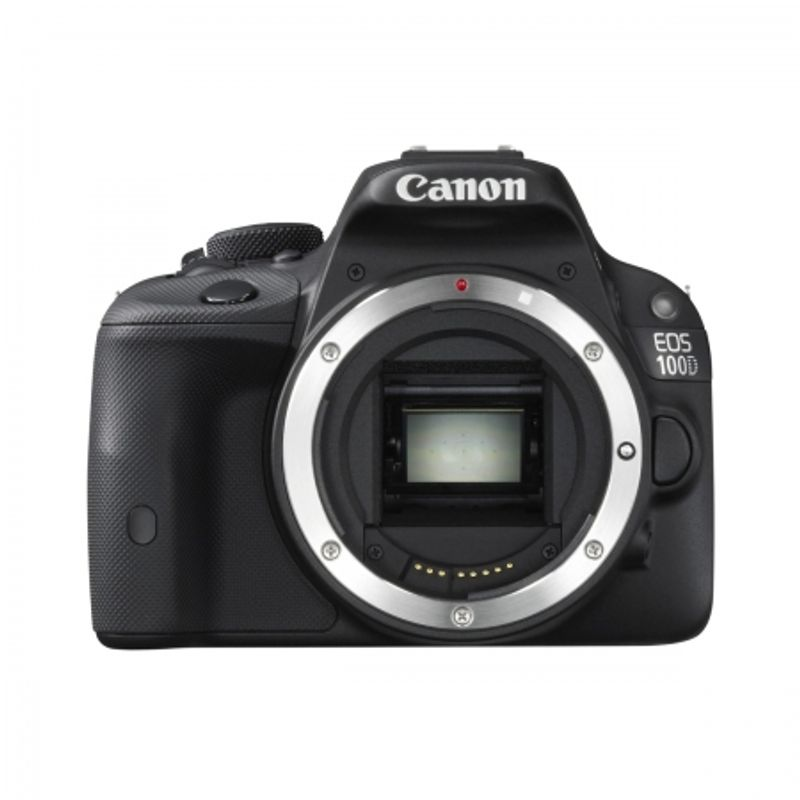 canon-eos-100d-kit-ef-s-18-55mm-f-3-5-5-6-dc-iii-30819-1