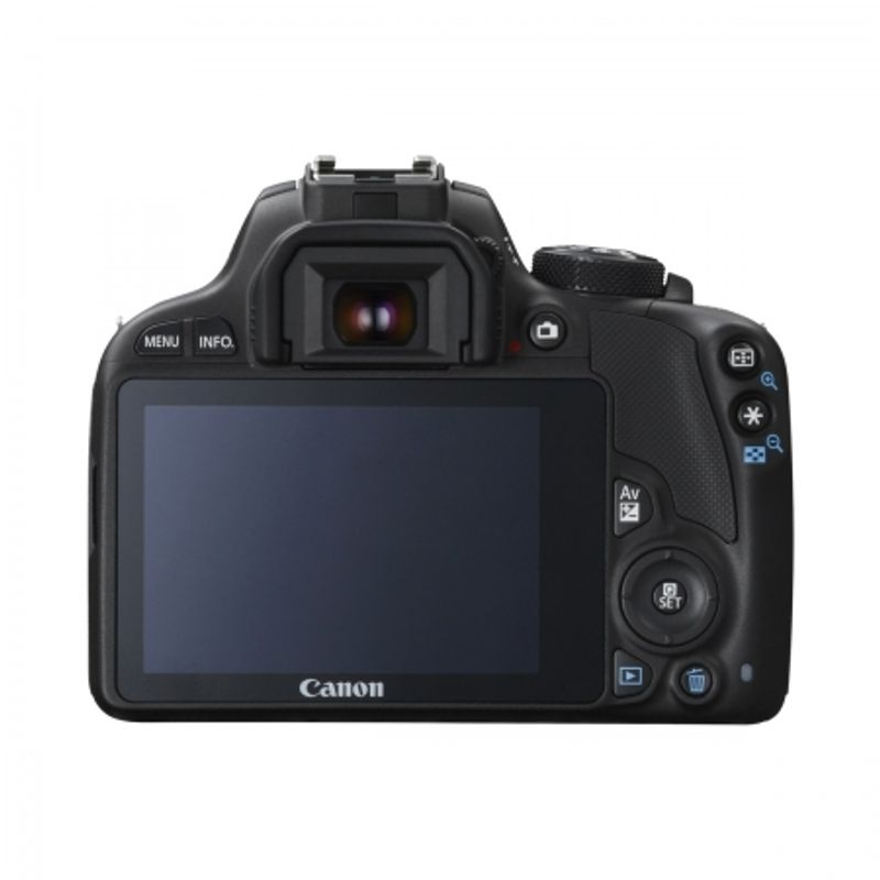 canon-eos-100d-kit-ef-s-18-55mm-f-3-5-5-6-dc-iii-30819-2