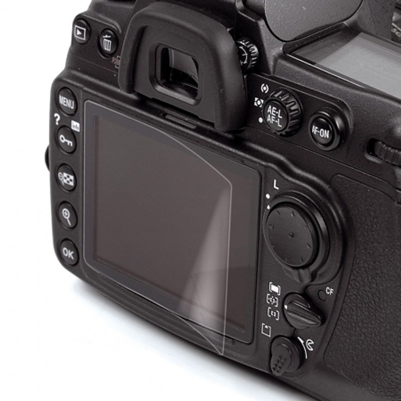 kaiser-6651-folie-protectie-lcd-pentru-canon-650d-25193-2