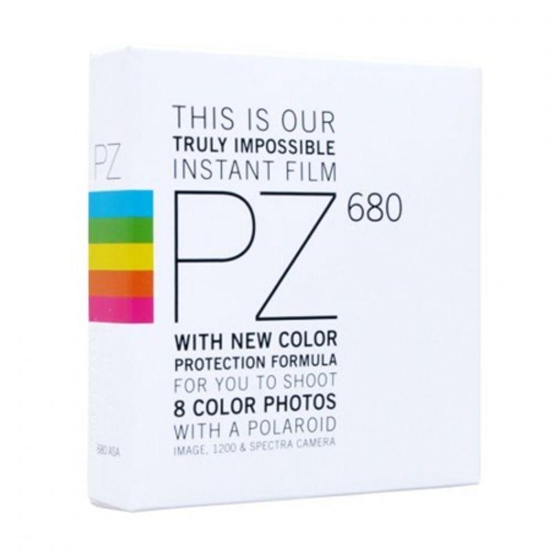 polaroid-impossible-pz680-film-instant-pentru-spectra-image-1200-25206