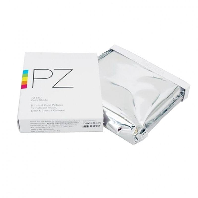 polaroid-impossible-pz680-film-instant-pentru-spectra-image-1200-25206-1