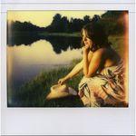 polaroid-impossible-pz680-film-instant-pentru-spectra-image-1200-25206-2