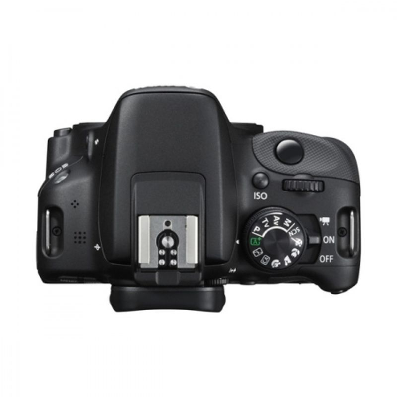 canon-eos-100d-kit-ef-s-18-55mm-f-3-5-5-6-dc-iii-30819-6