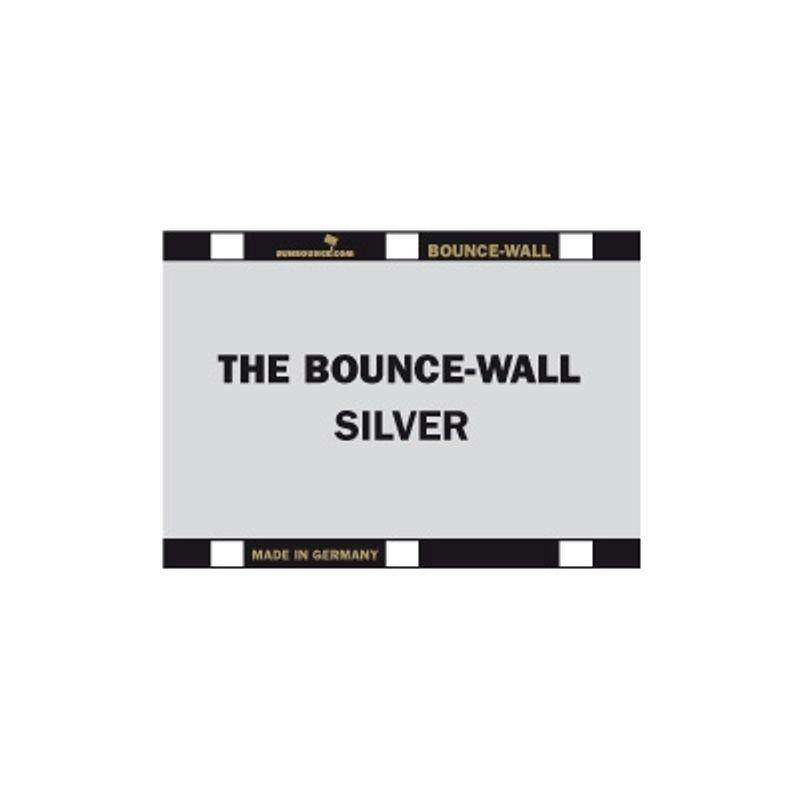 sunbounce-bounce-wall-set-pachet-bounce-pentru-blituri-pe-patina-25232-4