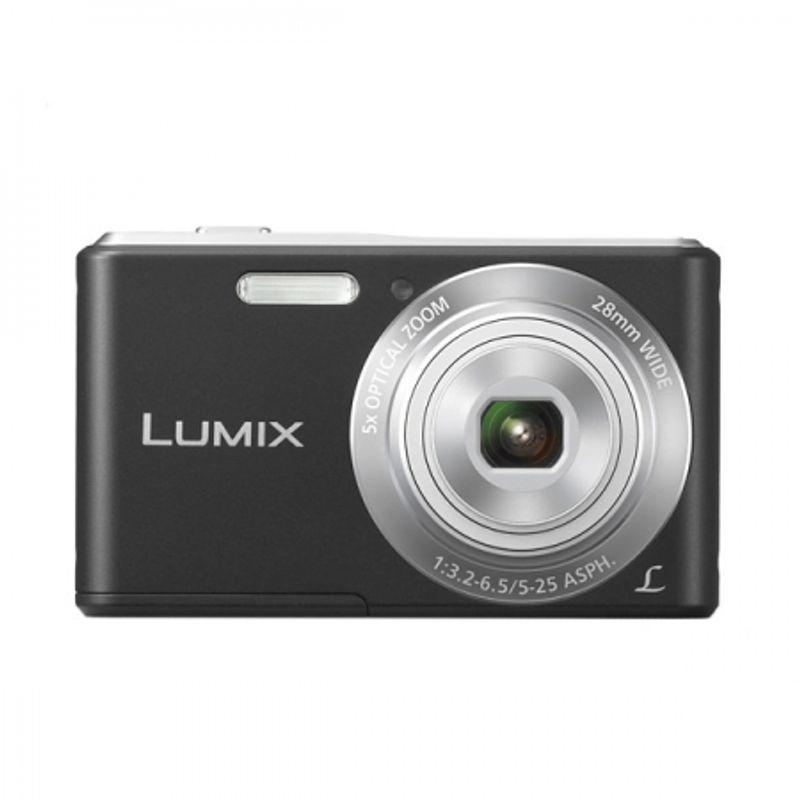 panasonic-lumix-dmc-f5ep-k-negru-30830-1