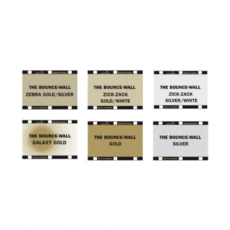 sunbounce-bounce-wall-pro-kit-pachet-bounce-pentru-blituri-pe-patina-25233-4