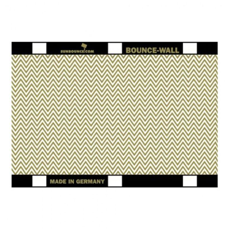 sunbounce-bounce-wall-pro-kit-pachet-bounce-pentru-blituri-pe-patina-25233-5