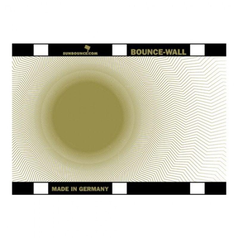 sunbounce-bounce-wall-pro-kit-pachet-bounce-pentru-blituri-pe-patina-25233-6