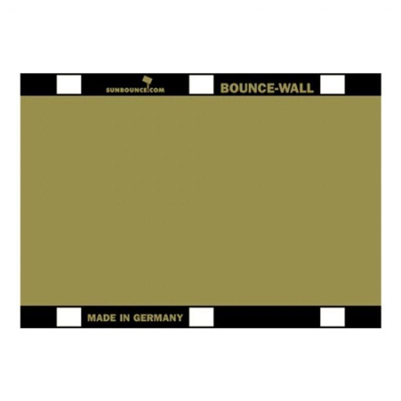 sunbounce-bounce-wall-pro-kit-pachet-bounce-pentru-blituri-pe-patina-25233-7