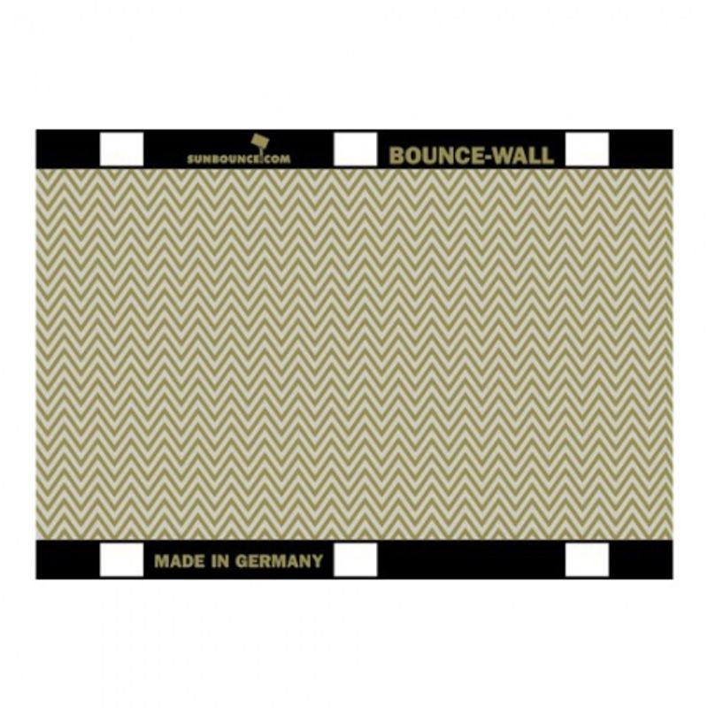sunbounce-bounce-wall-pro-kit-pachet-bounce-pentru-blituri-pe-patina-25233-8