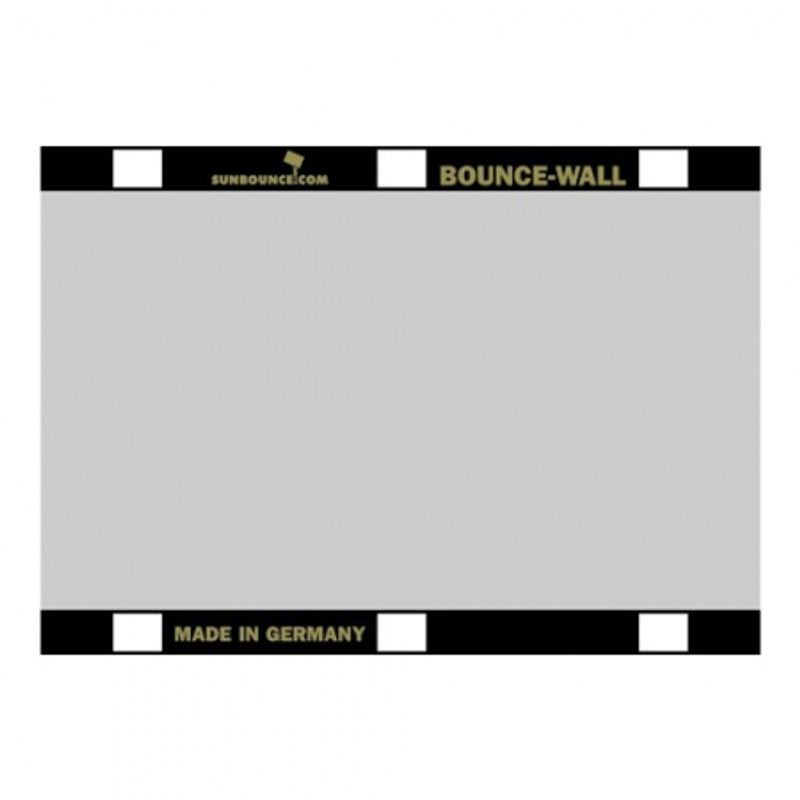 sunbounce-bounce-wall-pro-kit-pachet-bounce-pentru-blituri-pe-patina-25233-9
