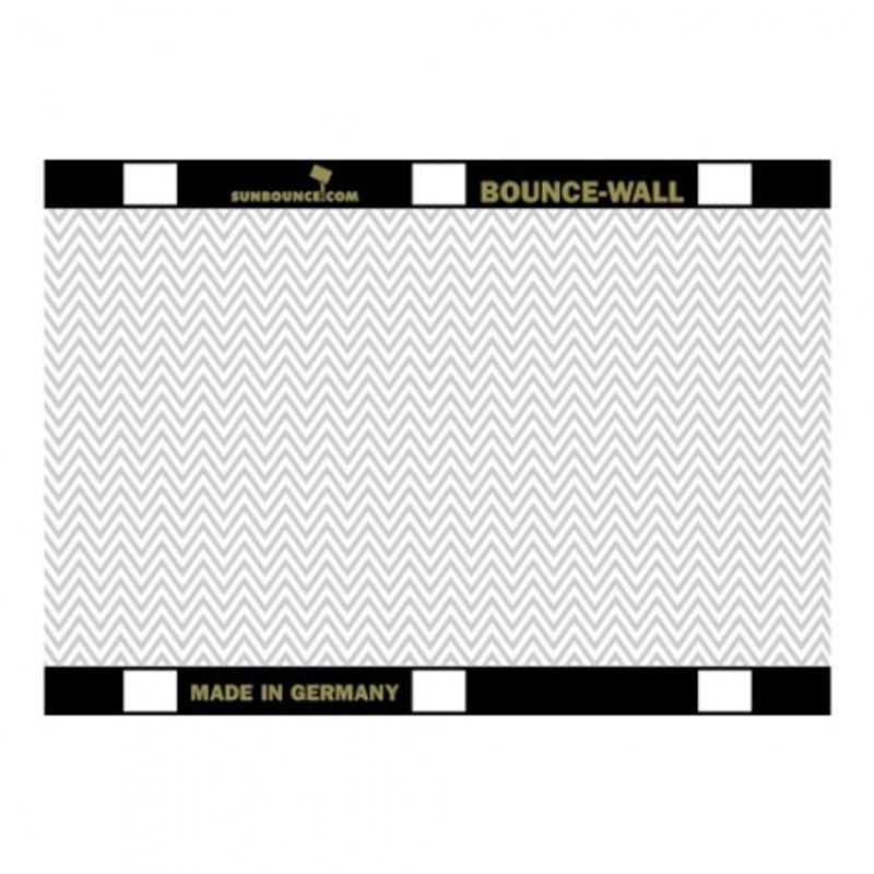 sunbounce-bounce-wall-pro-kit-pachet-bounce-pentru-blituri-pe-patina-25233-10