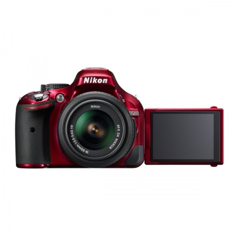 nikon-d5200-kit-18-55mm-vr-af-s-dx-rosu-31049-3