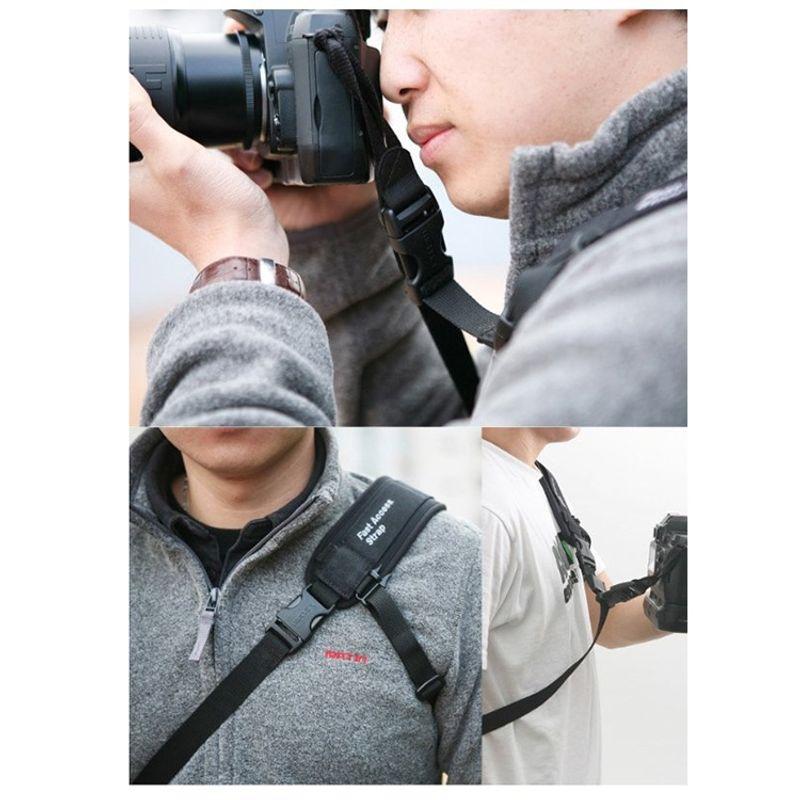 matin-m-7295-fast-access-strap-iii-curea-pentru-aparat-foto-dslr-25237-5-991