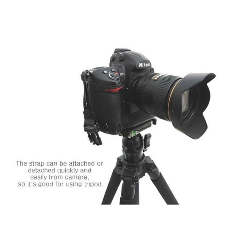 matin-m-7295-fast-access-strap-iii-curea-pentru-aparat-foto-dslr-25237-6-542