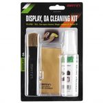 matin-m-6306-digital-cleaning-set-m-kit-de-curatare-25291