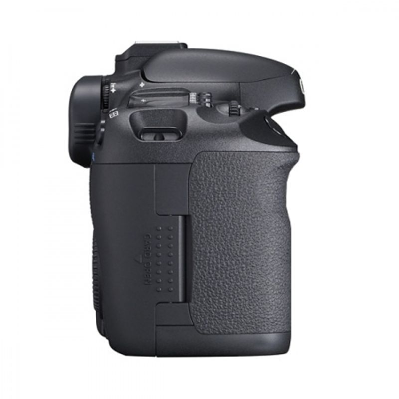 canon-eos-7d-kit-efs-17-55mm-31272-3