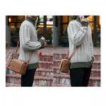 matin-m-9847-vintage-bag-matte-mini-tan-geanta-foto-video-25302-3