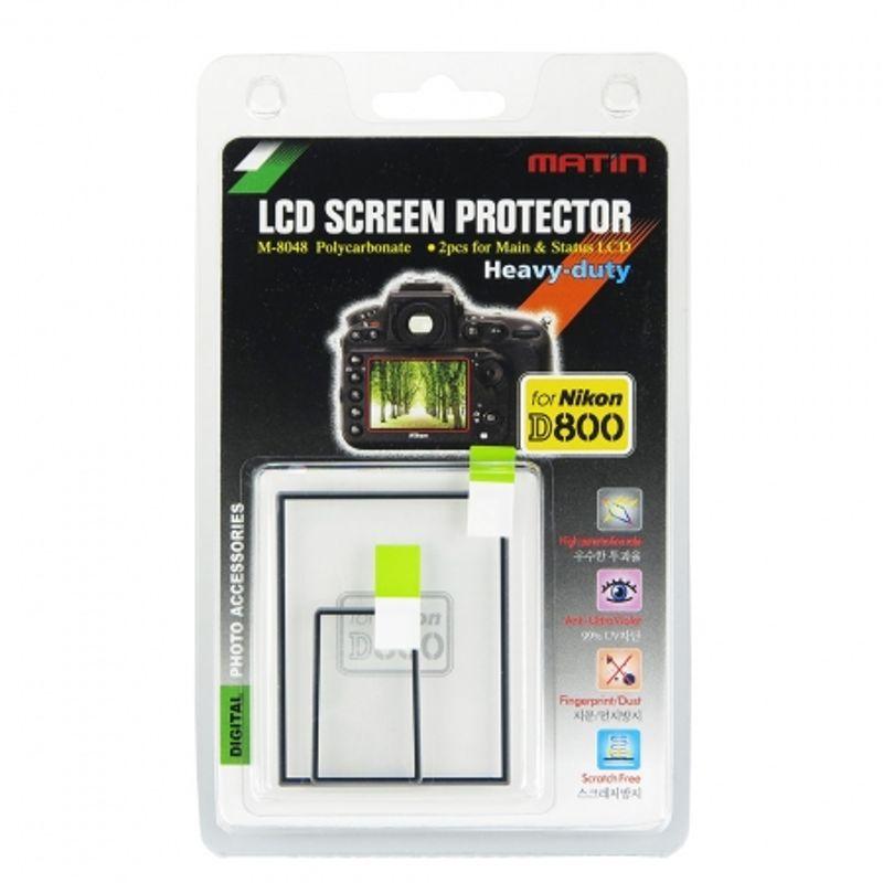 matin-m-8048-ecran-de-protectie-pentru-nikon-d800-d800e-25305