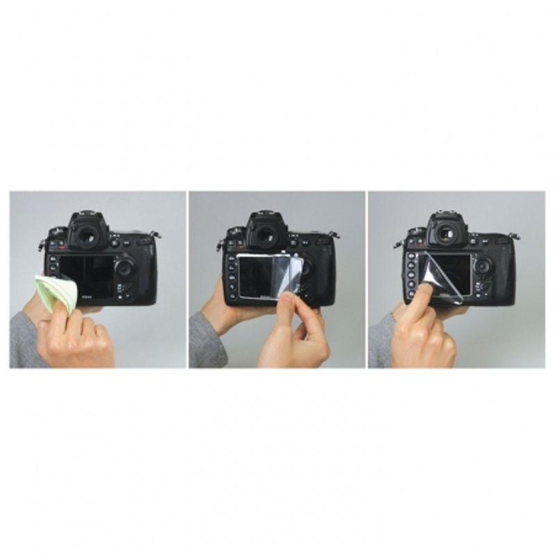 matin-m-8048-ecran-de-protectie-pentru-nikon-d800-d800e-25305-2
