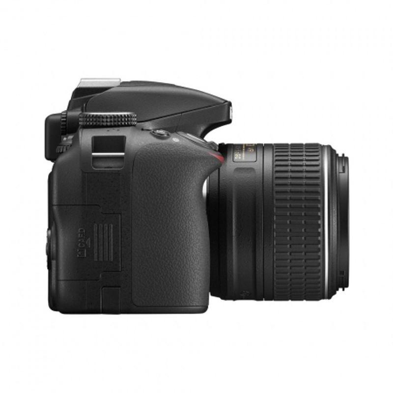 nikon-d3300-kit-18-55mm-vr-ii-af-s-dx--31411-4