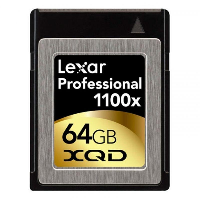 lexar-xqd-1100x-tb-64gb-168-mb-s-25317
