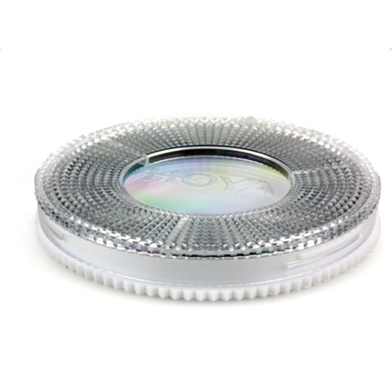 hoya-filtru-uv-hd--pro-slim--37mm-25327-3
