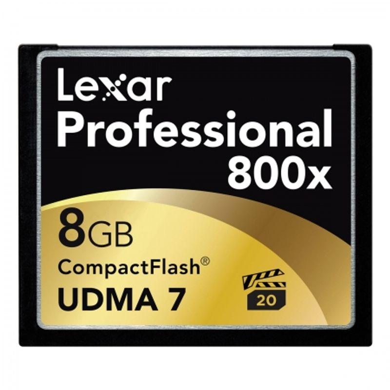 lexar-professional-cf-8gb-800x-udma-7-25335