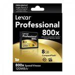 lexar-professional-cf-8gb-800x-udma-7-25335-1