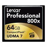 lexar-professional-cf-64gb-800x-udma-7-25338