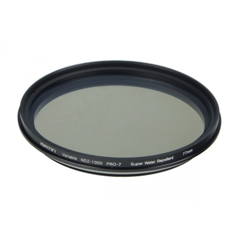 matin-m-0061-nd-2-1000-pro-7-slim-77mm-filtru-neutru-cu-densitate-variabila-25343