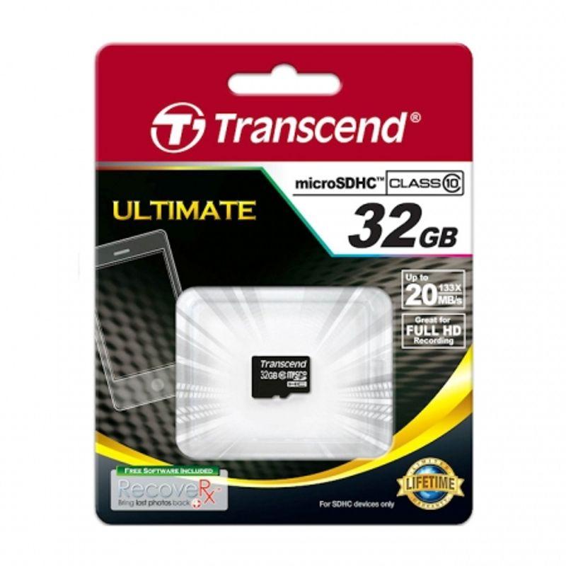 transcend-microsdhc-32gb-clasa-10-card-de-memorie-25395-1