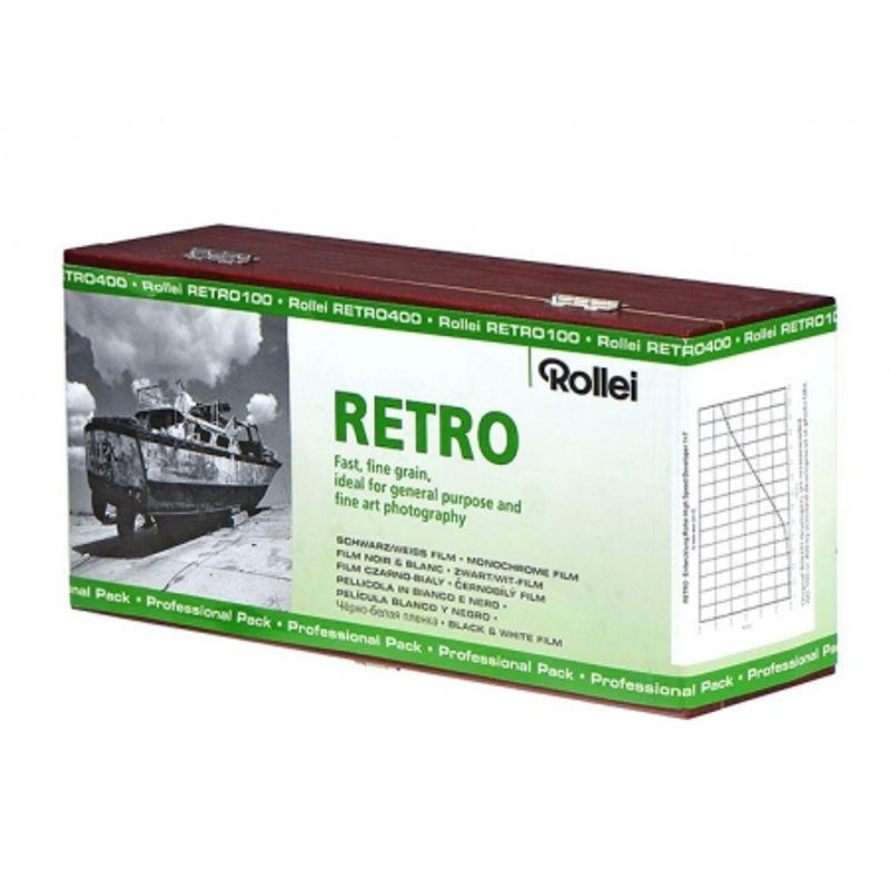 rollei-retro-400-trial-test-set-5x-film-negativ-alb-negru-lat-iso-400-120-revelator-expirat-25407-1