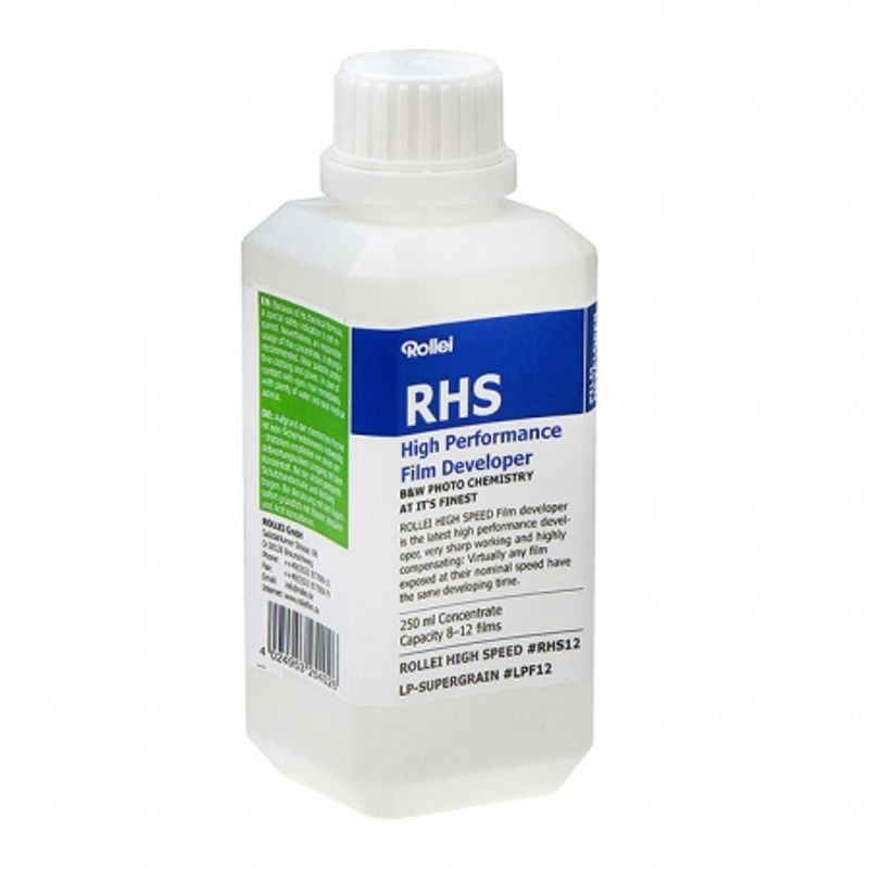rollei-retro-400-trial-test-set-5x-film-negativ-alb-negru-lat-iso-400-120-revelator-expirat-25407-2