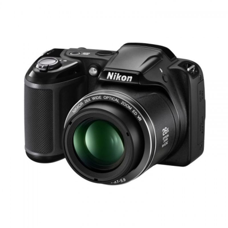 nikon-coolpix-l330-negru-31415-1