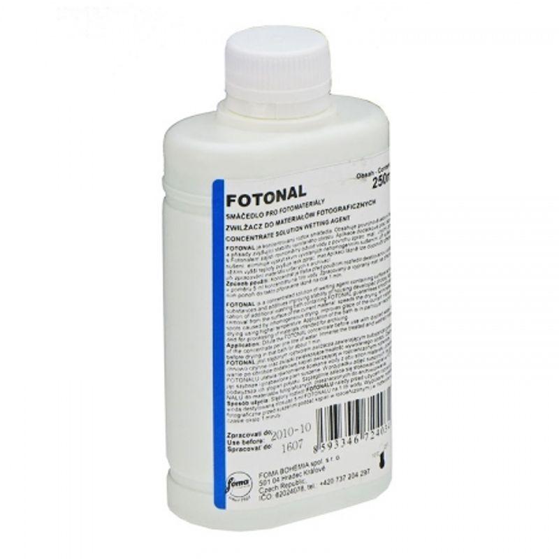 foma-fotonal-agent-de-inmuiere-250ml-expirat-25410