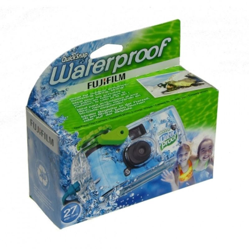 fuji-quicksnap-marine-800-27-aparat-foto-subacvatic-de-unica-folosinta-expirat-25411