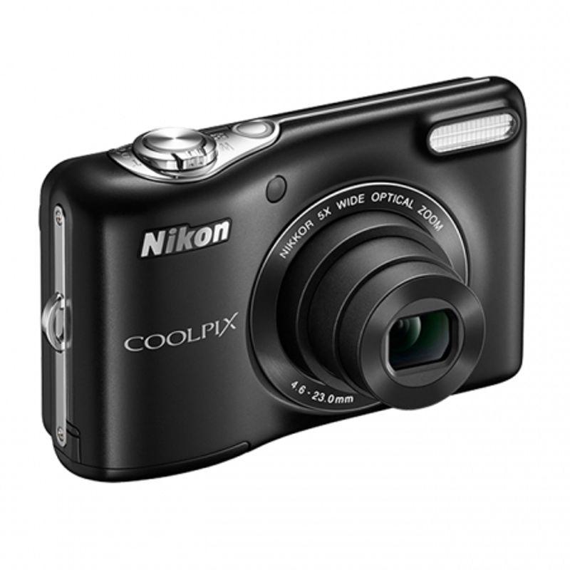 nikon-coolpix-l30--31416-2
