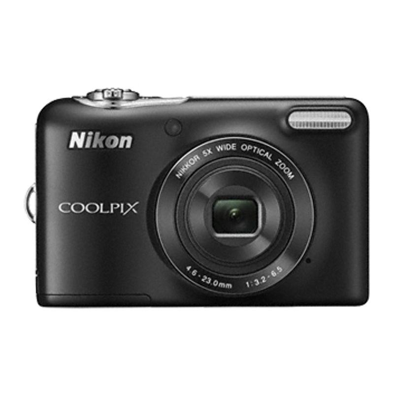nikon-coolpix-l30--31416-1