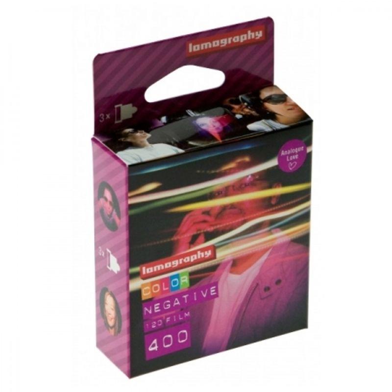 lomography-color-negative-400-film-negativ-color-lat-iso-400-120-pachet-3-filme-expirate-25413-1