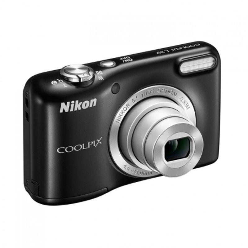 nikon-coolpix-l29-black-31417