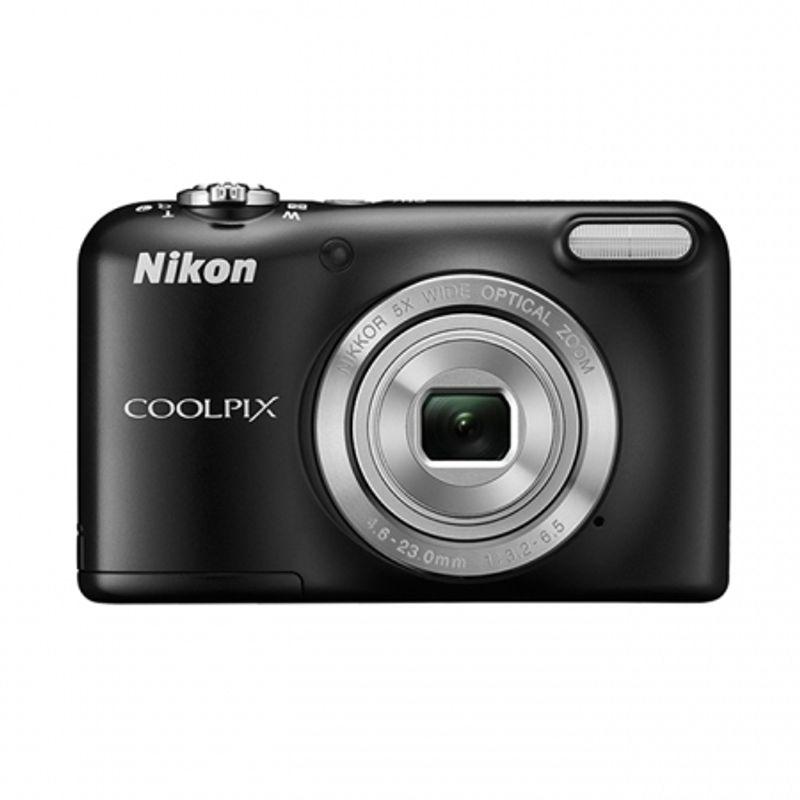 nikon-coolpix-l29-negru-31417-1