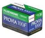 fujifilm-fujichrome-provia-100f-film-diapozitiv-color-ingust-iso-100-135-36-expirat-25416